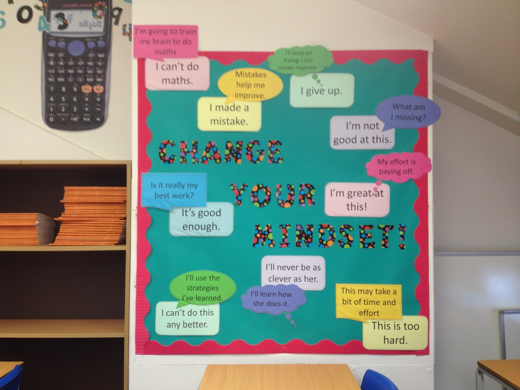 Classroom Ideas Display : Classroom display ideas artful maths