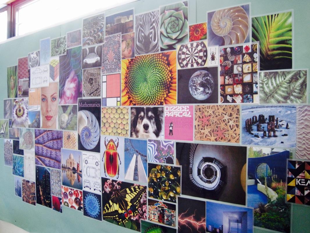 Classroom Ideas Yr 6 ~ Classroom display ideas artful maths